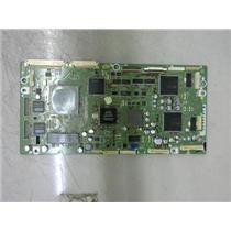 SHARP LC-45GD6U MAIN BOARD DUNTKD003VJ02