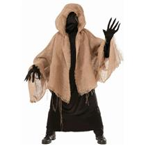 Harvest Reaper Adult Costume