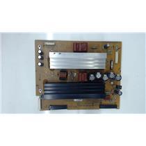 LG 50PQ10-UB Z-SUS EBR61855201
