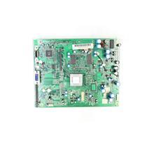 Polaroid FLM-3732 Main Board 899-KE0-GF371XAH