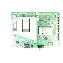 Sharp LC-32D43U Main Board DUNTKD862FM04 V.2