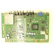 PHILIPS 32PF5320/28 AV BOARD 313918888991