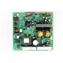 JVC LT-37X776 POWER SUPPLY SFL-9029A-M2