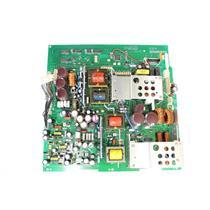 Fujitsu PDS4221E-S Power Supply M9IN
