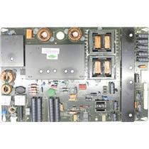 Coby LEDTV5028 Power Supply MP128FL-T