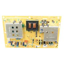Sanyo DP42861 Power Supply 1LG4B10Y048C0