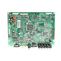 Akai PDP5016H Main Board E7801-056002