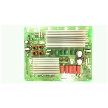 Pioneer PDP-4271HD X-Main Board AWV2378-A
