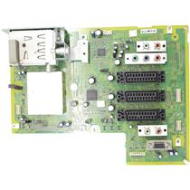 PANASONIC TH-42PX600B H Board TNPA3759
