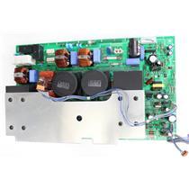 Zenith P60W26P Sub-Power Supply 6871VPM992C