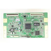 Samsung 460DR T-Con Board LJ94-03562C