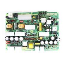 Fujitsu PDS5004U-S P1 Board TNPA2425