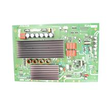 LG 50PC5D-UC YSUS BOARD EBR36223601