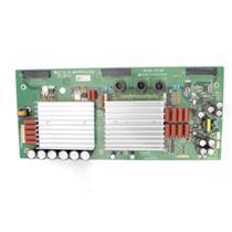 LG 50PC3D-UC ZSUS BOARD 6871QZH044B
