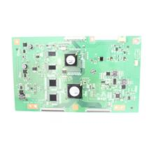 iSymphony LC37IF80 TCON BOARD 35-D039583