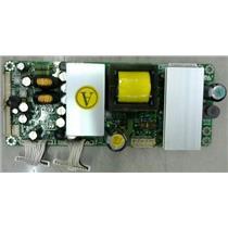 AKAI PDP5016H SUB POWER SUPPLY LJ44-00081A