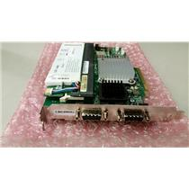 IBM/LSI Logic 39R8852 X3650 PCIe SAS MegaRAID 8480E with Battery