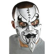 Scary Tragedy Mask