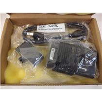 DELL 332-1831 65W Power Adapter Lattude E Series