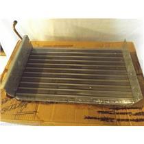 AMANA AIR CONDITIONER 10483202 Assy, Evaporator  NEW IN BOX