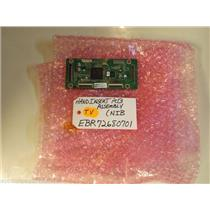 LG TV  EBR72680701  HAND INSERT PCB ASSEMBLY  NEW IN BOX