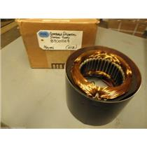 Maytag Garbage Disposal 83001029 Stator  NEW IN BOX