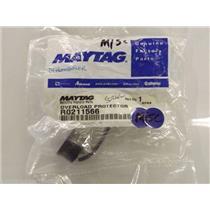 Maytag Amana Dehumidifier  R0211566  Overload Protector NEW IN BAG
