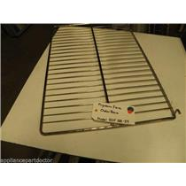FRIGIDAIRE FLAIR OVEN RACK  FRIGIDAIRE MODEL RDP 38-59