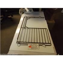 """Kenmore 8272459  8522737  Oven Rack 24 1/8""""  X  15 3/4""""    USED"""