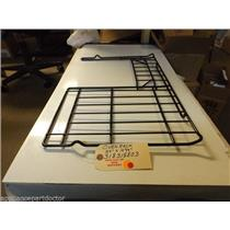 """Kenmore  318318803  Oven Rack 24""""  X  14 3/4""""  NEW W/O BOX"""