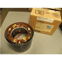 Jenn Air Maytag Garbage Disposal 752534 Stator  NEW IN BOX