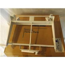 ADMIRAL JENN AIR REFRIGERATOR 67005480 Frame Assy., Elevator Shelfx NEW IN BOX