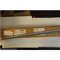LG  TV   MGJ32902408 MGJ32902303  PLATE   NEW IN BOX