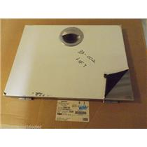 JENN AIR GRILL 70002109 Door W/handle (lt) NEW IN BOX