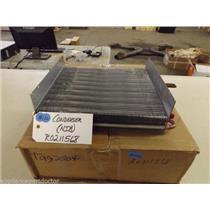 Maytag Dehumidifier  R0211568  Condenser   NEW IN BOX