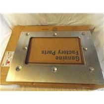 AMANA CALORIC STOVE 0309068 Shield, Heat   NEW IN BOX