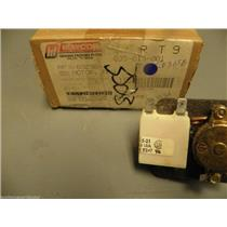 Maytag Amana Refrigerator 692981 Evaporator Motor Fan  NEW IN BOX