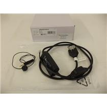 Plantronics 38734-11 APV-63 Electronic Hook Switch for MDA200, Savi, Avaya