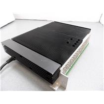 Onan P/N 3-70564-0000 DC Power Supply / Siemens Assy# S30122-K5590-X-4 48V 6 amp