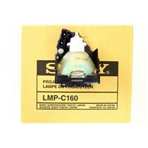 SONY LMP-C160 Replacement Projector Lamp