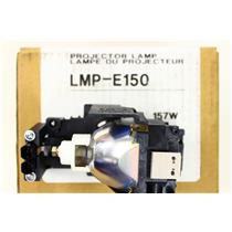 SONY LMP-E150 Replacement Projector Lamp