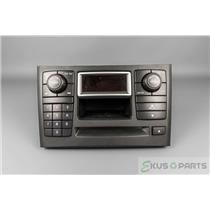 2003-2014 Volvo XC90 Radio Dash Trim Bezel with Radio Stereo Controls Display