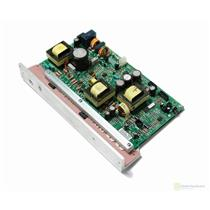 Zebra G33050M 33052-000 Integrated AC/DC Power Supply PCB For 105SL,110Xi-III(+)
