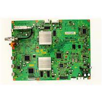 Mitsubishi LT-52133 Main Board 921C549006