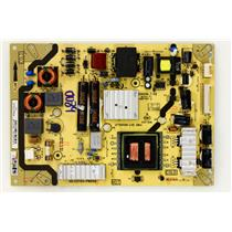 TCL LE46FHDE5510TATBAA Power Supply 81-PE371C5-PL290AA (40-E371C4-PWH1XG)