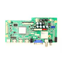Element ELDFT395J Main Board 1202H0168A (CV318H-P)