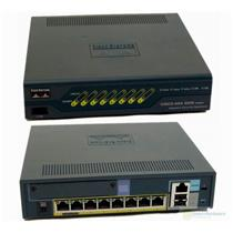 Cisco ASA5505-SEC-BUN-K9 VPN Firewall Unlimited User, Security Plus 9.1(1) IOS