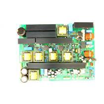 AKAI PDP4247-L POWER SUPPLY 3501Q00053A