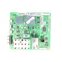 Samsung LN55B640R3FUZA Main Board BN94-02588F