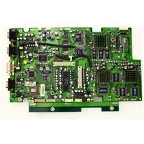 Gateway GTW-P42M203 Main Board S11393-05-1A2